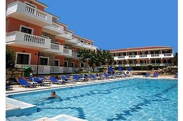 Hotel 17857 Laganas