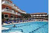 Hotel Laganas Griechenland
