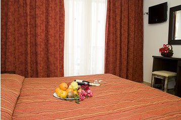 Hotel 17857 Laganas - Hotels.