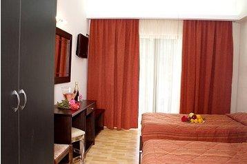 Hotel 17857 Laganas - Hotels