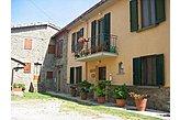 Privaat Lamporecchio Itaalia