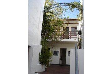 Hotel 17864 Cape Town