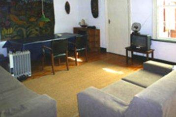 Hotel 17864 Cape Town v Cape Town – Pensionhotel - Hoteli