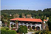 Hotell Kallithea Kreeka
