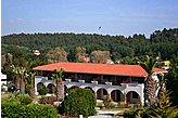 Viešbutis Kallithea Graikija