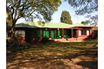 Hotel 17874 Johannesburg