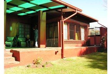 Hotel 17874 Johannesburg v Johannesburg – Pensionhotel - Hoteli
