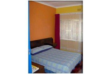 Hotel 17876 Boksburg v Boksburg – Pensionhotel - Hoteli