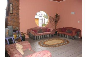 Hotel 17877 Johannesburg v Johannesburg – Pensionhotel - Hoteli