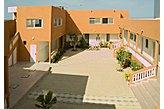 Hotel 17895 Dakar v Dakar – Pensionhotel - Hoteli
