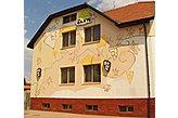Hotel Storožnycia Ukrajina