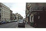 Apartement Bordeaux Prantsusmaa