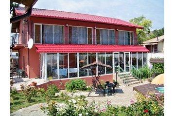 Hotel 17910 Feodosija