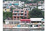 Privát Herceg Novi Černá Hora