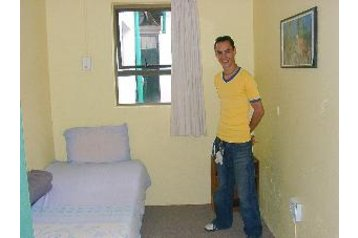 Hotel 17922 Johannesburg v Johannesburg – Pensionhotel - Hoteli