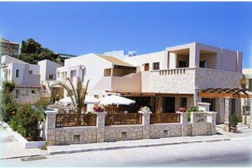 Hotel 17934 Agia Marina