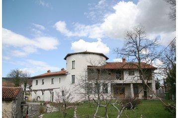 Hotel 17938 Kozina