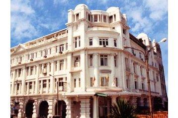 Hotel 17941 Colombo