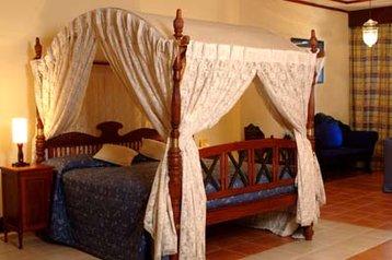 Hotel 17941 Colombo v Colombo – Pensionhotel - Hoteli