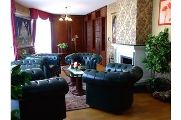 Hotel 17953 Bratislava: hotels Bratislava - Pensionhotel - Hotels