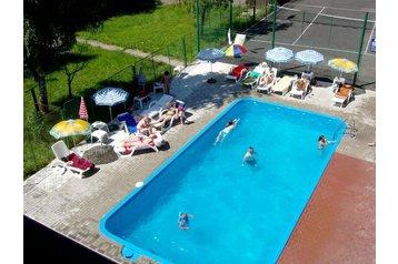 Hotel 17980 Ocna Şugatag: Ubytovanie v hoteloch Ocna Şugatag - Hotely