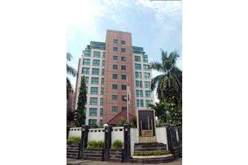 Hotel 17995 Jakarta
