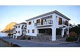 Hotel Monemvasía Řecko