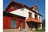 Apartement Liptovský Ján Slovakkia