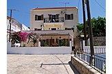 Privaat Fiskardo Kreeka