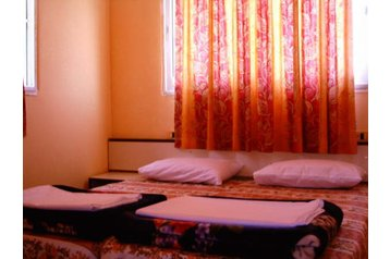 Hotel 18004 Jerusalem - Pensionhotel - Hotele