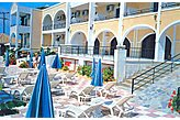 Hotel Kalamaki Griechenland