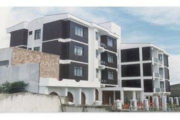 Hotel 18010 Addis Ababa