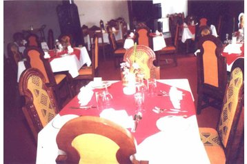 Hotel 18010 Addis Ababa - Pensionhotel - Hotels