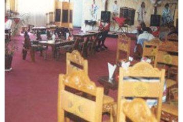 Hotel 18010 Addis Ababa: Alloggio albergo in Addis Ababa – Pensionhotel - Albergo