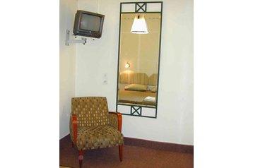 Hotel 18016 Jerusalem: Alloggio albergo in Jerusalem – Pensionhotel - Albergo