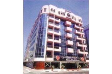 Hotel 18024 Dubai