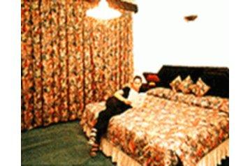 Hotel 18024 Dubai Dubai - Pensionhotel - Hotely