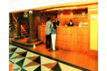 Hotel 18024 Dubai v Dubai – Pensionhotel - Hoteli