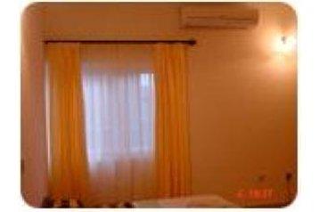 Pension 18033 Kumasi: Accommodatie in pensioenen Kumasi - Pensioenen
