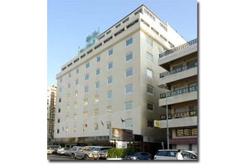 Hotel 18042 Manama: Accommodatie in hotels Manama - Hotels