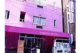 Hotel 18043 Tokyo: hotels Tokyo - Pensionhotel - Hotels