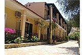 Privaat Liapádes Kreeka