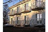 Hotel Biatorbágy Maďarsko