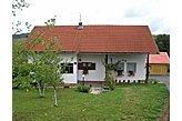 Appartement Rakovica Kroatien