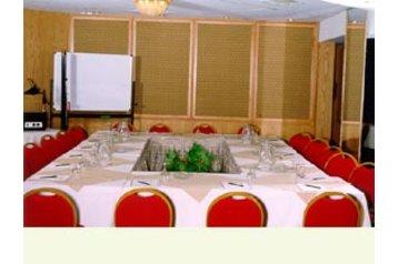 Hotel 18085 Ammán v Amman – Pensionhotel - Hoteli