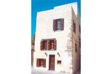 Hotel 18086 Chania