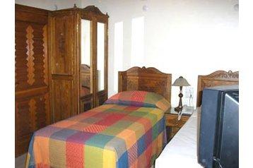Hotel 18087 Aleppo v Aleppo – Pensionhotel - Hoteli