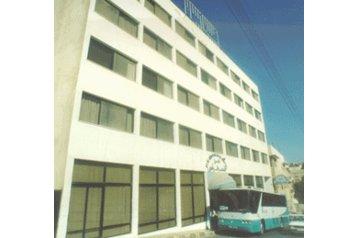 Hotel 18091 Ammán