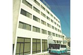 Hotel 18091 Ammán: Accommodatie in hotels Amman - Hotels