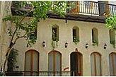 Hotel 18094 Aleppo v Aleppo – Pensionhotel - Hoteli